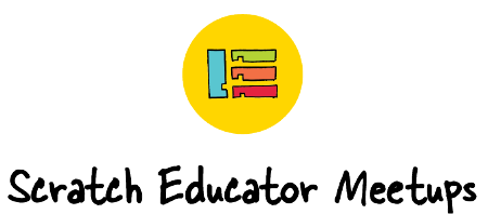 Scratch Educator Meetups